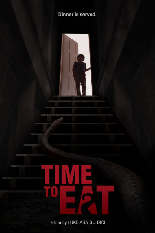 TIME-TO-EAT_poster-simple-small
