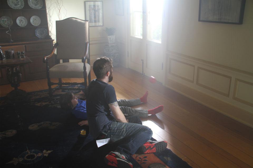 TTE-02-Luke-Ethan-livingroom